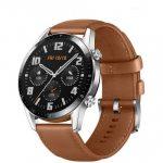 Huawei-Watch-GT-2-46mm-Qmart-6-550×550