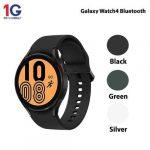 Galaxy Watch 4 BT – main